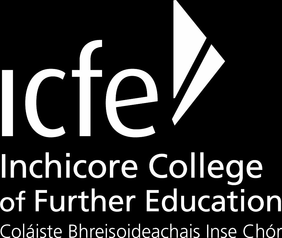 Inchicore College of Further Education