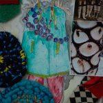 2014-costume-artwork-04