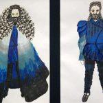 2014-costume-artwork-10