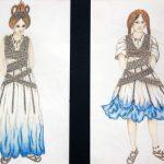 2014-costume-artwork-11