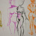 2014-costume-artwork-14