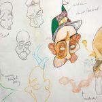2014-costume-artwork-21