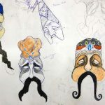 2014-costume-artwork-22