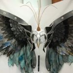 2014-costume-artwork-25