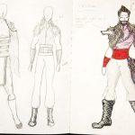 2014-costume-artwork-28