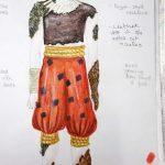 2014-costume-artwork-32