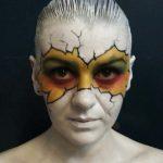 2014-make-up-11