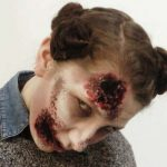 2014-make-up-16