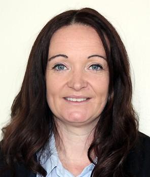 Audrey Devlin