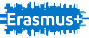 2018-erasmus-logo