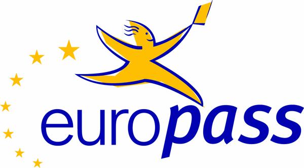 Europass Work Experience