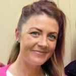 Lorna O'Connor