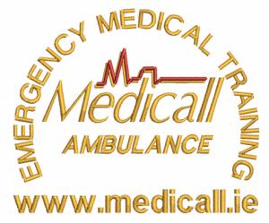Ambulance Training Course