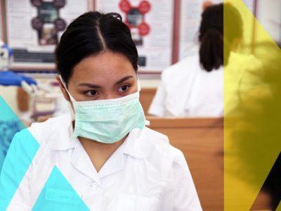 2018-nurse2018-1