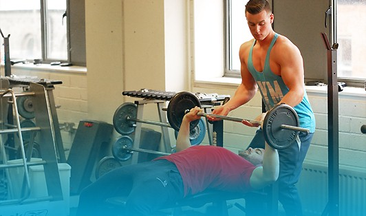 Sports Coaching: Personal Trainer Level 6