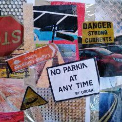 Anita-Forde-Eg-1-City-Collage