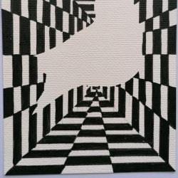 Anita-Forde-Eg-5-The-Illusion-of-Freedom-Black-marker_