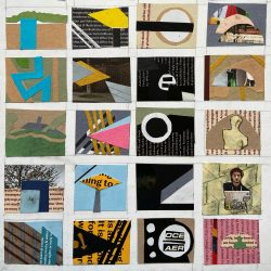 Anthony-O-Connor-14.-Collage-Ideas