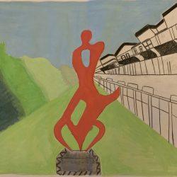 Bunmi-Kolapo--14.Installations.Painting-