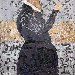 Bunmi-Kolapo--20-Collage-Portrait-
