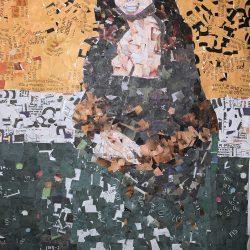 Bunmi-Kolapo--20.-A-Collage-Portriat