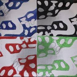 Bunmi-Kolapo--5.Patterns_-Design-Process.Paint
