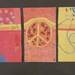 Bunmi-Kolapo-_8._Pomegranates.Painting.