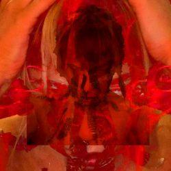 Ciara-Davitt-3-Fungilicious,-Mixed-Media-+-Photoshop(1) srcset=