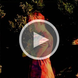 Ciara-Davitt-Video 2