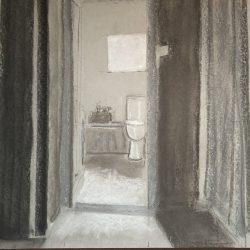 Helen-Ryan-14-Study-In-Contrast,-Bathroom---Soft-Pastel