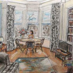 Helen-Ryan-17-Daughter-In-Room,-Glasgow---Soft-Pastel