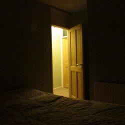Helen-Ryan-19-Night-Room-Study---Photo