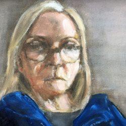 Helen-Ryan-3-Self-Portrait-In-Oil_