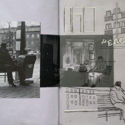 Izabella-Dulkowska-1._Insight._Collage
