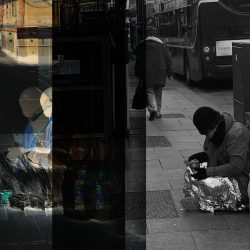 Izabella-Dulkowska-14.-Homeless-2.-Photograph_