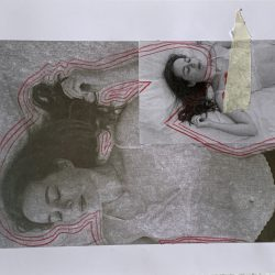 Izabella-Dulkowska-16._Myself._Collage_