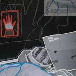 Izabella-Dulkowska-9._In_The_Room_3._Collage_