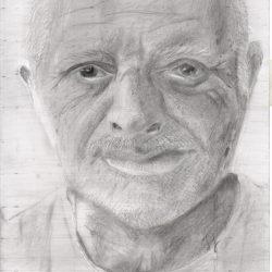Jem-Fitzpatrick-#3-Hyper-Realism-Graphite-Pencil