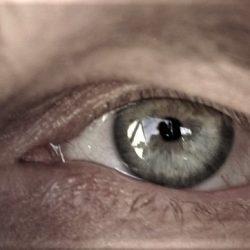 Jem-Fitzpatrick-#9-The-Eye-Photography