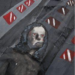 Jem-Fitzpatrick-Painting