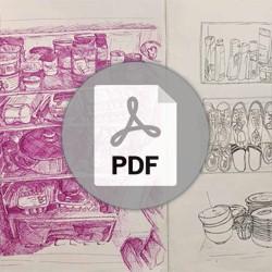 Joshua-Lawlor-PDF