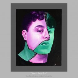 Joshua-Lawlor-Portfolio-(23)
