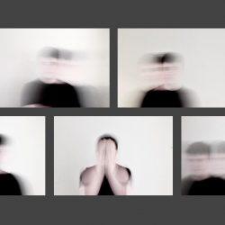 Joshua-Lawlor-Portfolio-(29)