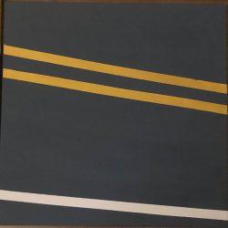 Lee-Barrrett-Woods-1,Road_Painting,Acrylic