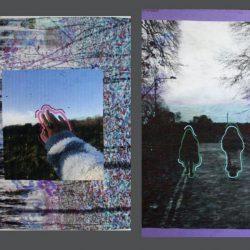 Lucy-Ward-Portfolio-Slides-(3)