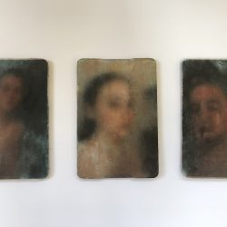 Mica-Moroney-10._Blurred_Faces._Photos_Transfer