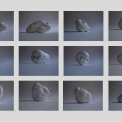 Mica-Moroney-4.Handprints-From-Plaster