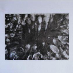 Mica-Moroney-5.-Fingerprints