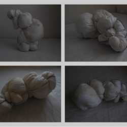 Mica-Moroney-8.-Pillow-Photography