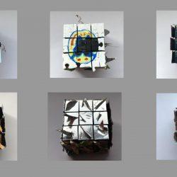Molly-Beirne-Alzheimer_S-Cube